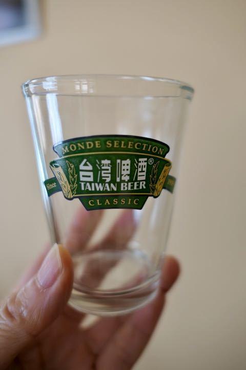 台湾ビール - 1 (4)