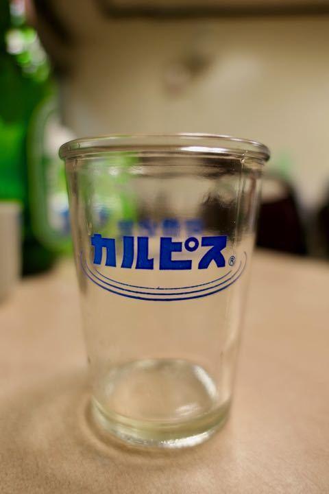台湾ビール - 1 (3)