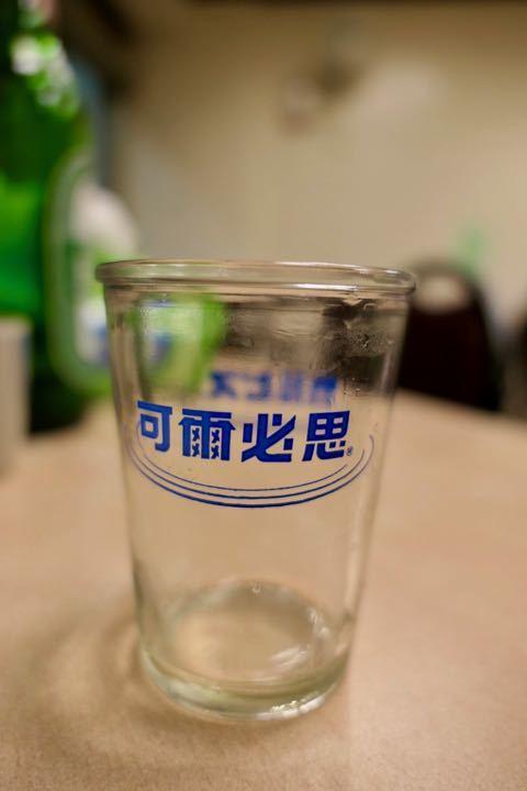 台湾ビール - 1 (2)