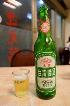 台湾ビール - 1 (1)