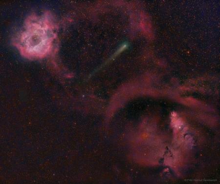 Comet21P_Hemmerich_1440 20181010