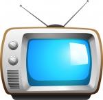 無料画像 テレビ