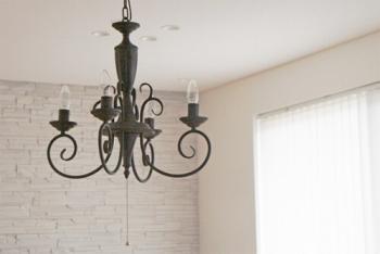 design-chandelier.jpg