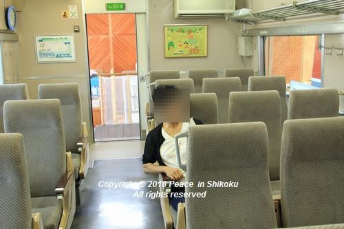 hakubutu-09034523.jpg