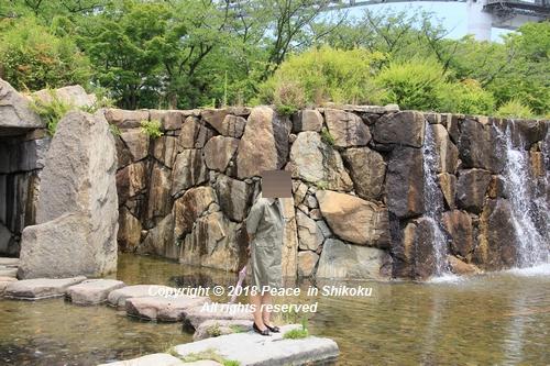 iasijasakaide-06182055.jpg