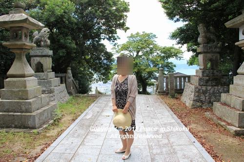 takasimahudou-07022726.jpg