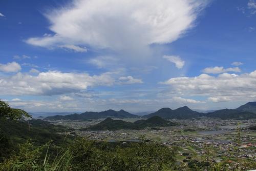 takasimahudou-07022803.jpg