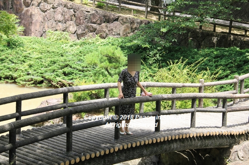 takasimahudou-07022925.jpg