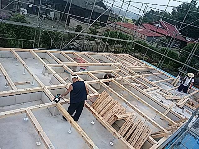 栃木県のローコスト注文住宅・新築エコ住宅・リフォーム