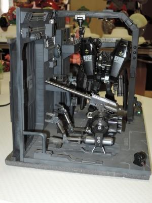 DSCN1840 (960x1280)