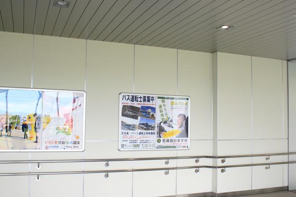 ishioka02.jpg