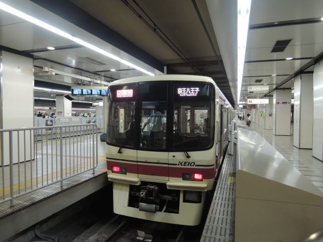 DSCN6683.jpg