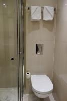 パーク グランド パディントン コート トイレ