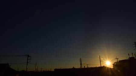 DSC_1295_00002.jpg