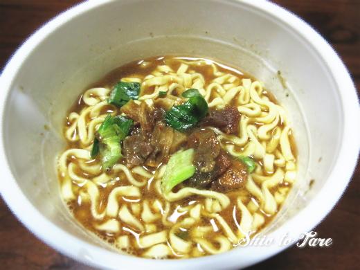 IMG_7937_20180909_煮干拉麺 凪 すごい煮干ラーメン