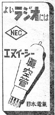 181007_03.jpg