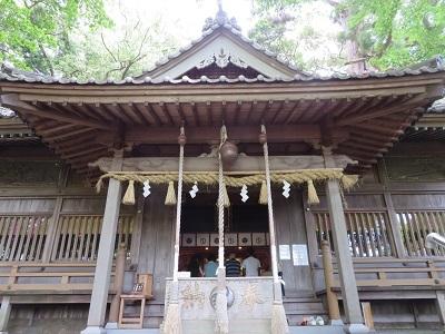 IMG_6277 拝殿