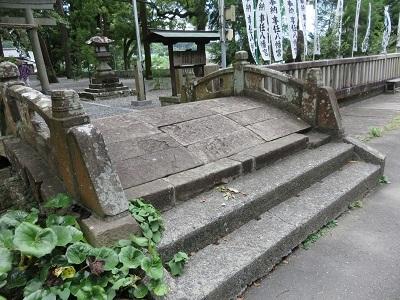 IMG_6305 太鼓橋