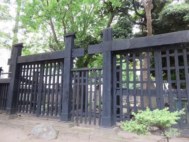 IMG_1107 黒門