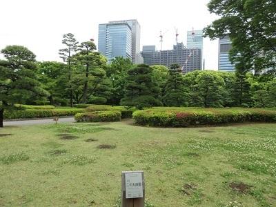 IMG_1246 二の丸庭園
