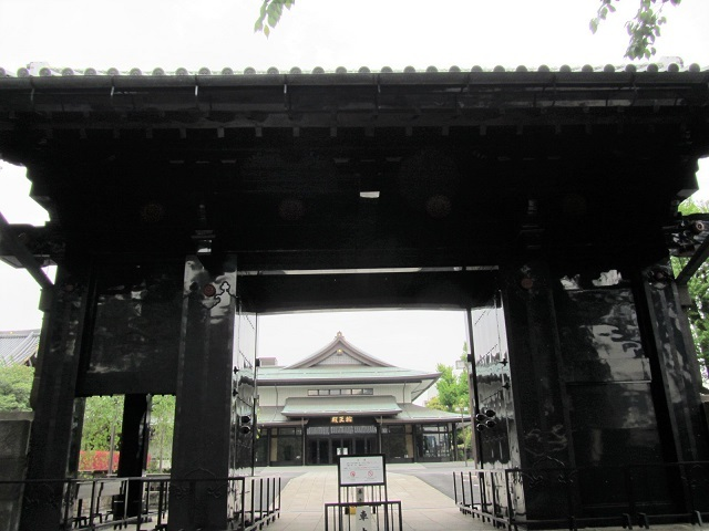 IMG_0223 (2) 黒門