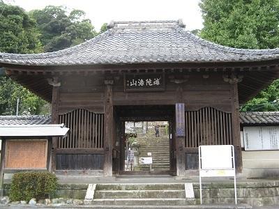 IMG_4827 鉄舟寺