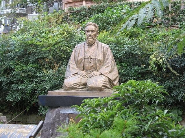 IMG_4838 山岡鉄舟