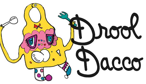 オリジナルの抱っこ紐  DrooL Dacco(ドロールダッ・・・