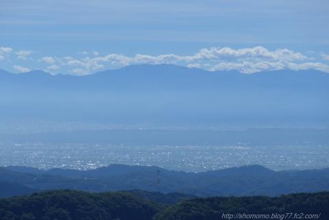 180823HOUDATSU_05.jpg