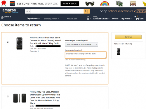 Amazon_com_Return_002.png
