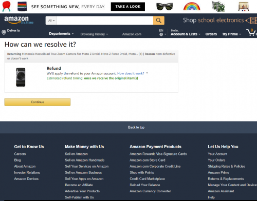 Amazon_com_Return_003.png