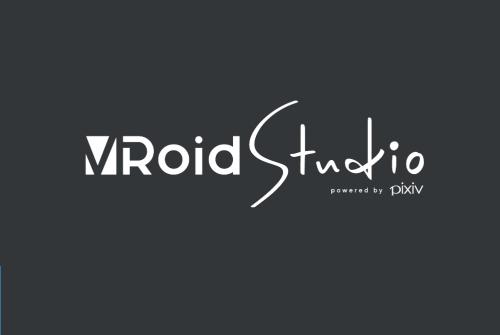 VRoid_Stidio_b02_000.png