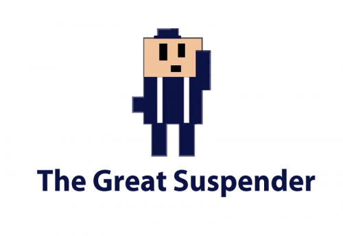 the_great_suspender_000.png