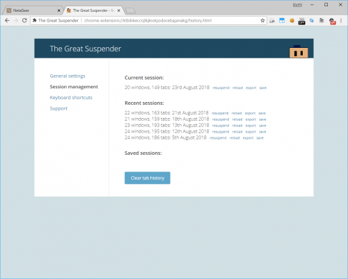 the_great_suspender_006.png