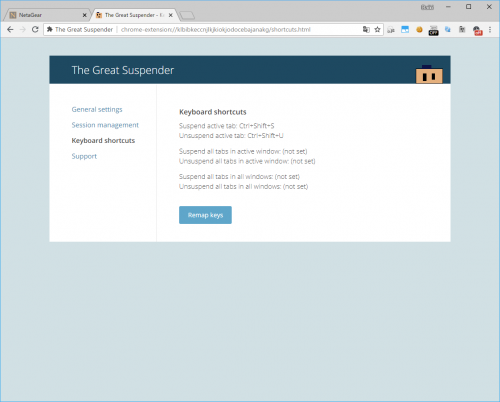 the_great_suspender_007.png