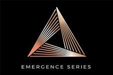 emergence_top.jpg