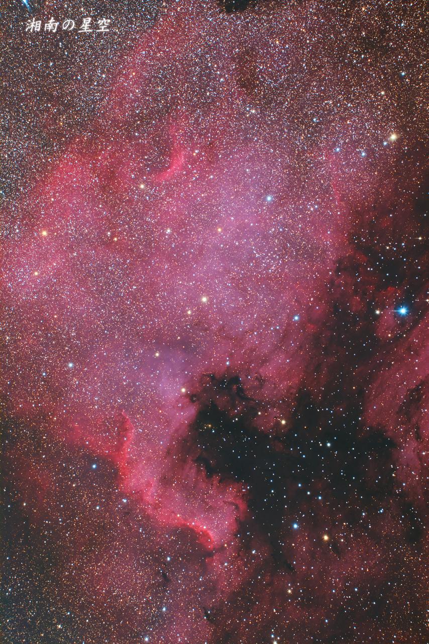 20160709_NGC7000_20180824