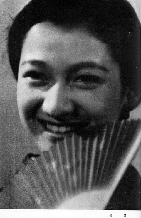 肖像1936jul