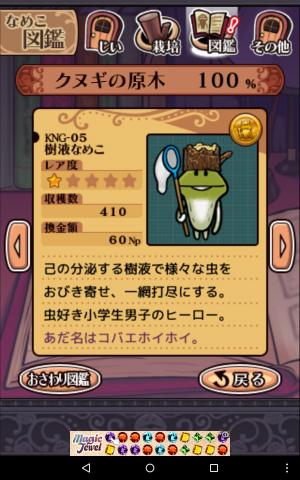 なめこ栽培_KNG-05