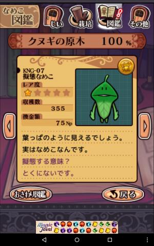 なめこ栽培_KNG-07