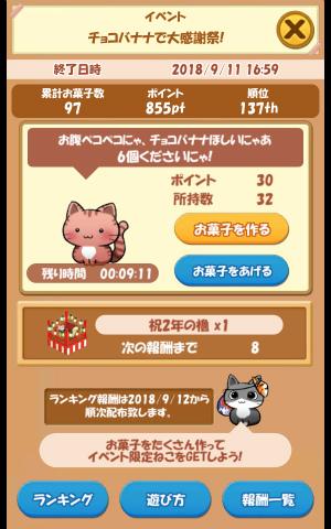 CAT ROOM_013