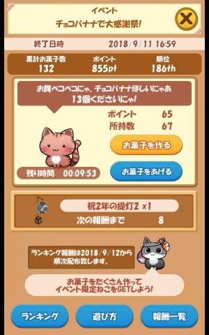 CAT ROOM_018