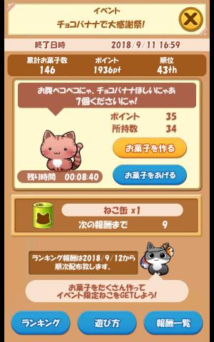 CAT ROOM_021
