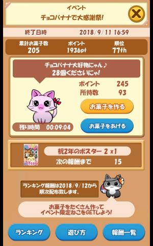 CAT ROOM_027