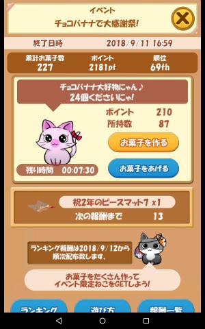 CAT ROOM_028