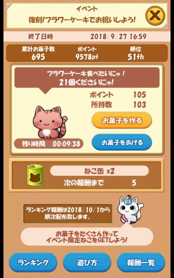 097_CAT ROOM 復刻1周年記念イベント20180924_162733