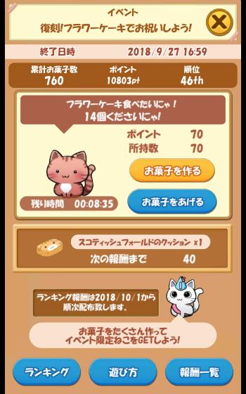 105_CAT ROOM 復刻1周年記念イベント_20180924_165550
