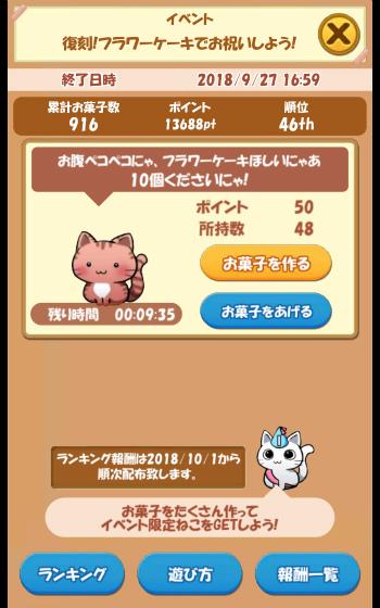 131_CAT ROOM 復刻1周年記念イベント_20180924_165550