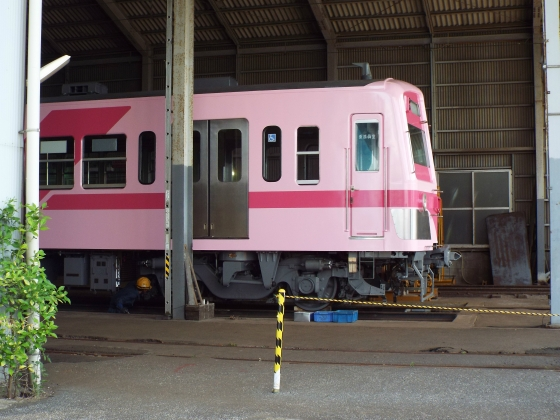 DSCF4042.jpg