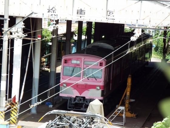 DSCF4054.jpg